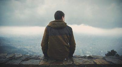 יוזמות - איך למצוא כוח בצער ואבל