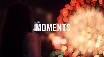 יוזמות - 29 רגעים מושלמים ששכחנו לשים אליהם לב