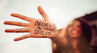 יוזמות - 7 הרגלים מזיקים שמעכבים את החלומות שלכם ואיך לתקן אותם