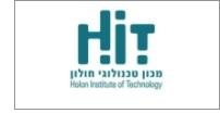 היט מכון טכנולוגי