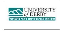 אוניברסיטת דרבי ישראל
