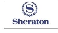 שרטון