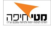 מטי חיפה