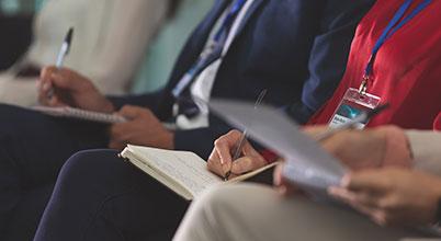מכללת יוזמות - אימון עסקי וארגוני