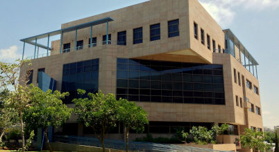 מכללת יוזמות - לימודי NLP בתל-אביב