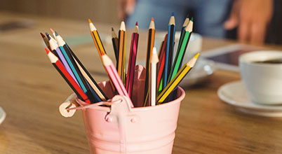 מכללת יוזמות - כלים יצירתיים באימון - סדנאות יומיות