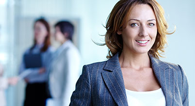 מכללת יוזמות - תוכנית אימון לעסקים בזמן מיתון